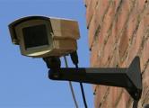 Системы видеонаблюдения будут устанавливать за счет граждан