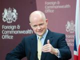 Великобритания выслала ливийского посла