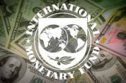Беларусь погасила часть кредита МВФ