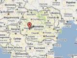 При взрыве на шахте в Румынии погибли пять человек