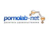 В Киеве закрыли крупнейший порнотрекер Рунета