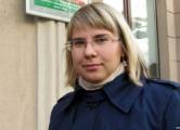 Ольга Ковалькова: 2015 войдет в историю как год дурацких законов и норм