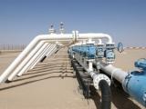 Революционеры захватили нефтегазовые месторождения в Ливии