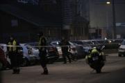 Полиция назвала основную версию нападения на кафе в Копенгагене