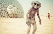 Руководство Щучинского лицея нахамило ученику из-за шутки об инопланетянах