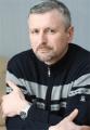Идеологи сорвали встречу с историком Александром Кравцевичем в Пинске