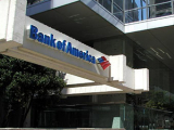 "Bank Of America скупил несколько сотен доменов со словом ""sucks"""