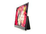 LG выпустит самый большой OLED-телевизор