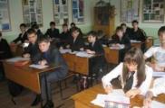 В Беларуси будет введен обязательный выпускной экзамен по истории