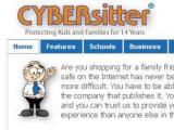 Американский производитель веб-фильтров обвинил Китай в плагиате