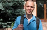 Дмитрий Кременецкий: Мой иск - против КГБ