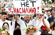 Ветераны белорусской Альфы предупредили силовиков об ответственности