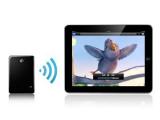 Seagate выпустит внешний винчестер с модулем Wi-Fi