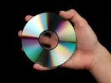 Апелляционный суд разрешил Михалкову собирать налог с дисков
