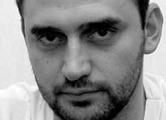 Александр Отрощенков: «Прошу вас, будьте сильными и мужественными»