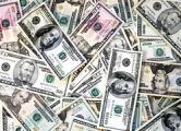 Для поддержания курса рубля Беларуси нужен миллиард долларов в месяц