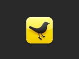 Twitter договорился о покупке TweetDeck
