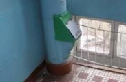 На мусоропроводах в Беларуси хотят поставить крест