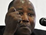 Лидер оппозиции Кот-д'Ивуара провозгласил себя президентом