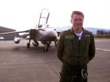 Великобритания отчиталась об уничтожении ливийских ВВС