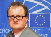 Депутат Донскис: Нельзя кокетничать с преступным режимом