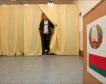 Бюллетени для голосования в Минск завезут 17 марта