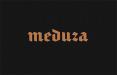 Издание «Медуза» объявлено в России «иностранным агентом»