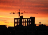 Проект уплотнения квартала в Минске отправили на доработку