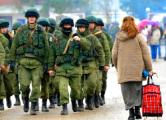 Андрей Илларионов: Путин готовит наступление на Киев