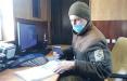 «Водитель дважды засыпал за рулем»: пассажиры автобуса, который не пустили в Украину, рассказали о «незабываемой» поездке