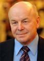 Георгий Гриц: С какой стати белорусский рубль будет стабильным?