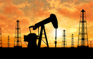 В США наращивают добычу нефти