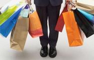 Власти дали магазинам два месяца на закупку бумажных пакетов