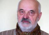 Алесь Марочкин: Надо работать не от «выборов» к «выборам», а каждый день