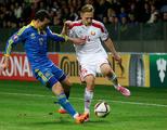 Белорусские футболисты о фанатах и судах над ними