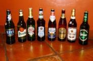 Предприниматели хотят вернуть белорусское пиво и киоски