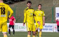 Белорусские клубы с побед стартовали в Лиге Европы