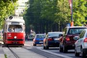 В Австрии решили бороться с нацизмом на транспорте
