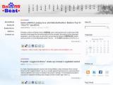 Китайский поисковик Baidu открыл англоязычный блог