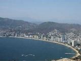 В Акапулько зарезали российскую туристку