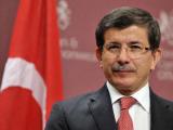 Турция закрыла посольство в Ливии
