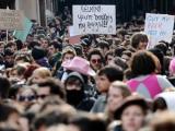 Итальянский парламент одобрил реформу образования
