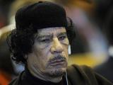 В Ливии началась раздача оружия сторонникам Каддафи