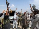 Талибы пообещали отомстить за убийство бин Ладена