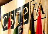 ПА ОБСЕ обсудит ситуацию с закрытием офиса в Минске