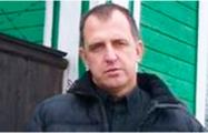 В Беларуси исчез российский диссидент