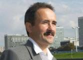 Геннадий Федынич: Рабочие должны объединиться