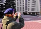 «О Беларуси существует миф, что это постсоветский рай»