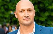 Гоша Куценко попал в базу «Миротворца»
