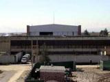 ВС США передадут тюрьму в Баграме афганцам